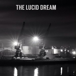Image for 'The Lucid Dream'
