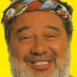 Bild för 'Carlos'