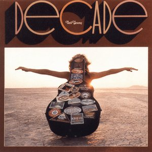 Image for 'Decade (disc 1)'
