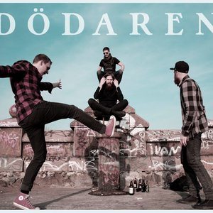 Image for 'Dödaren'
