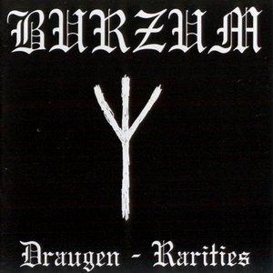 Image for 'Draugen - Rarities'