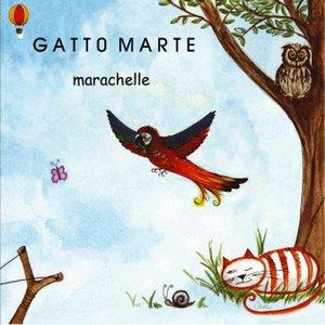 Image for 'Marachelle'