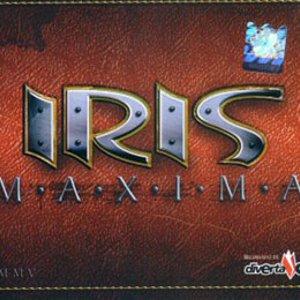 Bild für 'Maxima'