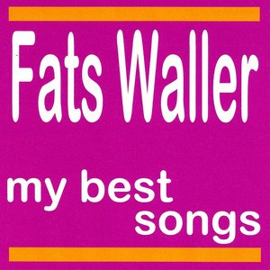 Image for 'My Best Songs'