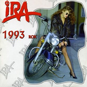 Image for '1993 rok'