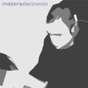 Image for 'matera electronics'