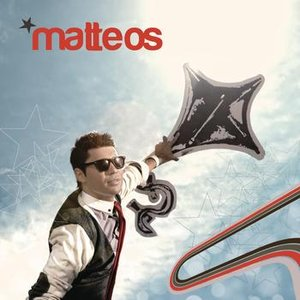 Image for 'Matteos'
