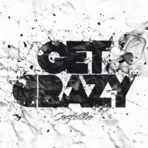 Image for 'Get Crazy EP'