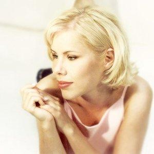 Image for 'Johanna Siekkinen'