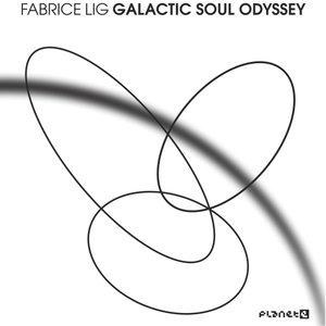 Bild für 'Galactic Mission 2702'