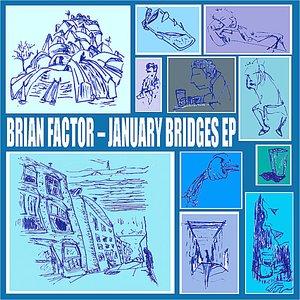 Image for 'January Bridges'
