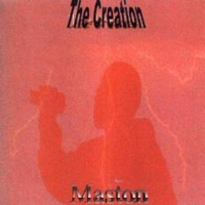 Image for 'The Creation'