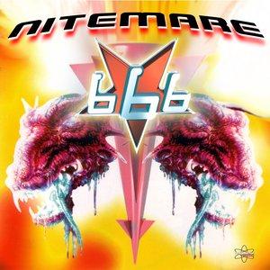 Image pour 'Alarma! (Let's Go Gabba Bootleg Mix)'
