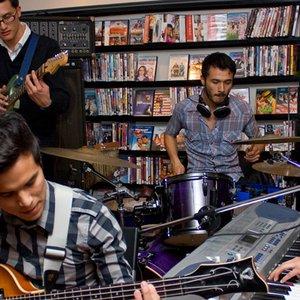 Image for 'La Musique Pop'