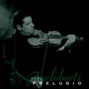 Image for 'Preludio'