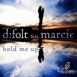 Image for 'Hold Me Up'