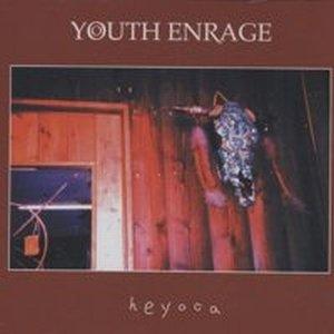 Image for 'Heyoca'