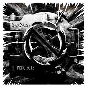 Zdjęcia dla 'Demo 2012'