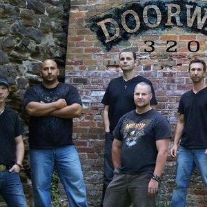 Image for 'Doorway320'