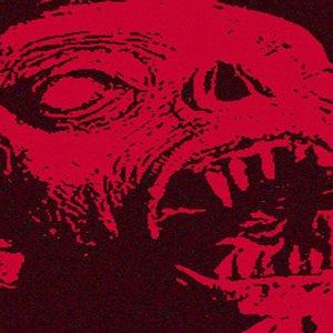 Image for 'Darktron'