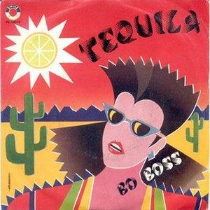 Image pour 'Tequila'