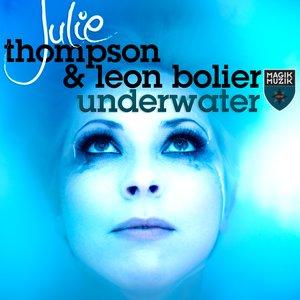 Image pour 'Underwater (Marc Simz Remix)'