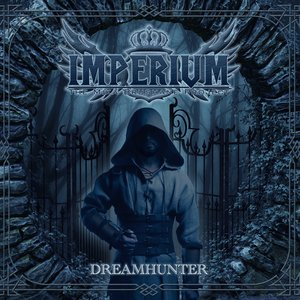 Image for 'Dreamhunter'