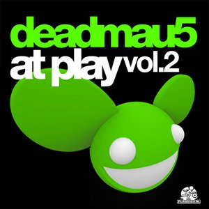 Image for 'deadmau5 at Play Vol. 2'
