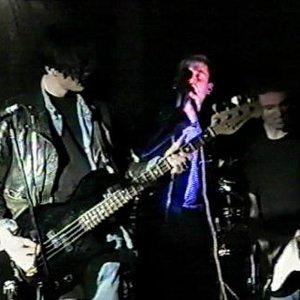 Bild för 'The Gits (UK)'