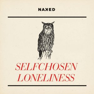 Image pour 'Selfchosen Loneliness'