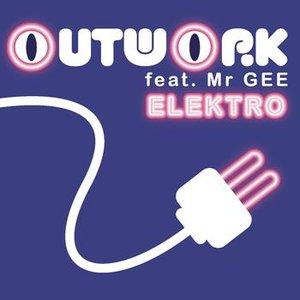 Image for 'Elektro'