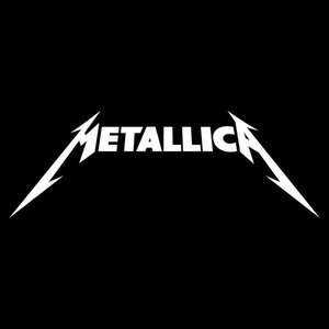 Immagine per 'The Metallica Collection'
