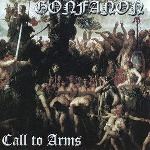 Image for 'Call to Arms'