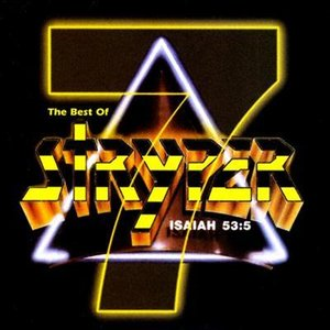 Image for '7: The Best of Stryper'
