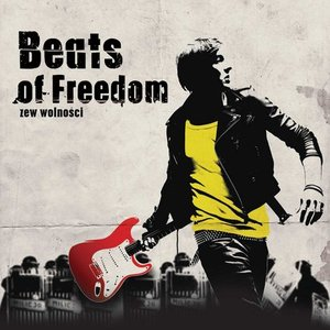 Image for 'Beats Of Freedom'