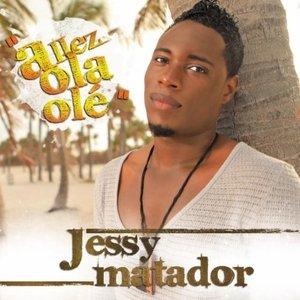 Bild für 'Allez Ola Olé - Single'
