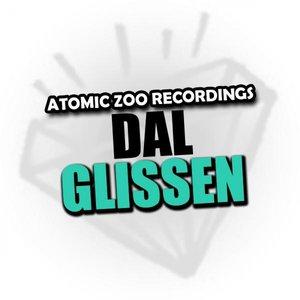 Image for 'Glissen'