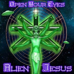 Bild für 'Open Your Eyes'