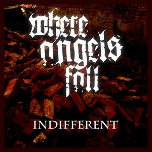 Image for 'Indifferent'
