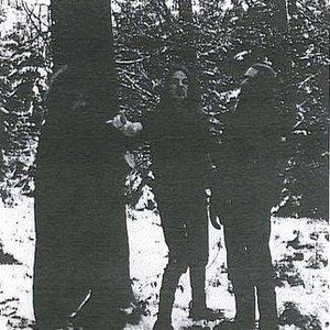 Image for 'Pazazu'