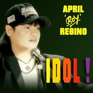 Image for 'Idol'
