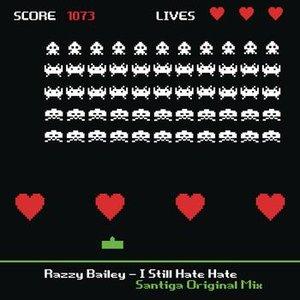 Image for 'I Still Hate Hate'