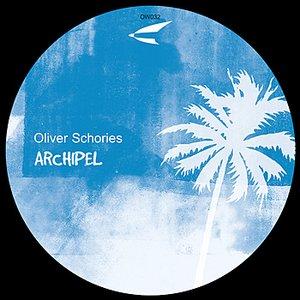 Image for 'Archipel'