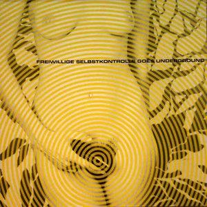 Image pour 'Goes Underground'