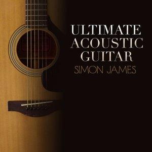 Imagen de 'Ultimate Accoustic Guitar'