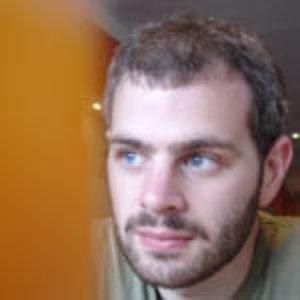 Image for 'Ciaran Flynn'