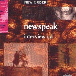 Imagen de 'Interview'