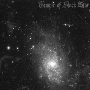 Image for 'Temple Of Black Star'