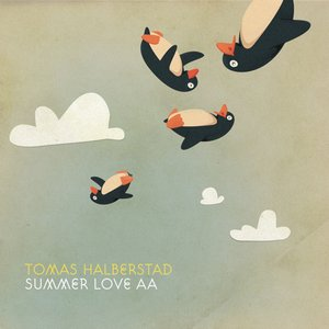 Image for 'Summer Love AA'