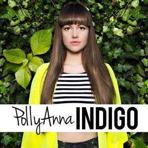 Image pour 'Indigo'